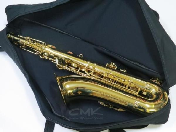Foto do produto  Bag - Capa para Saxofone Tenor