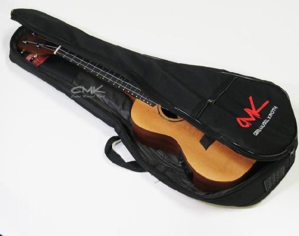Foto do produto  Bag - Capa para Ukulele