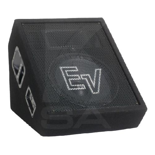 Foto do produto  Caixa p/ monitor Modelo EV/KSA (Consulte disponibilidade)