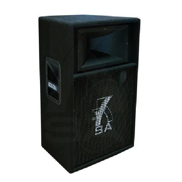 Foto do produto  Caixa passiva mod. Yamaha/KSA (Consulte disponibilidade)