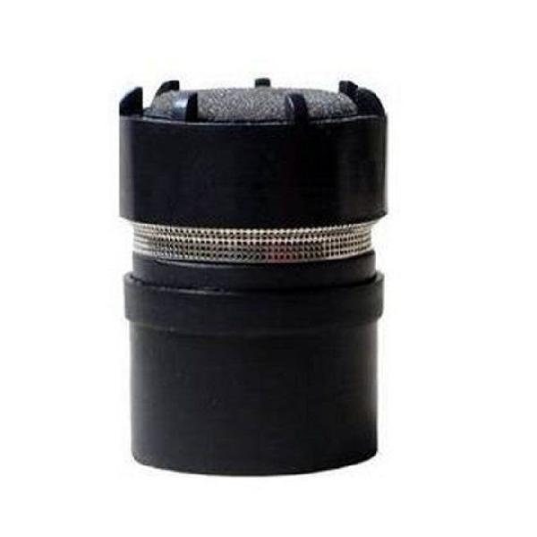 Foto do produto  Capsula Para Microfone SM58 - Soundvoice