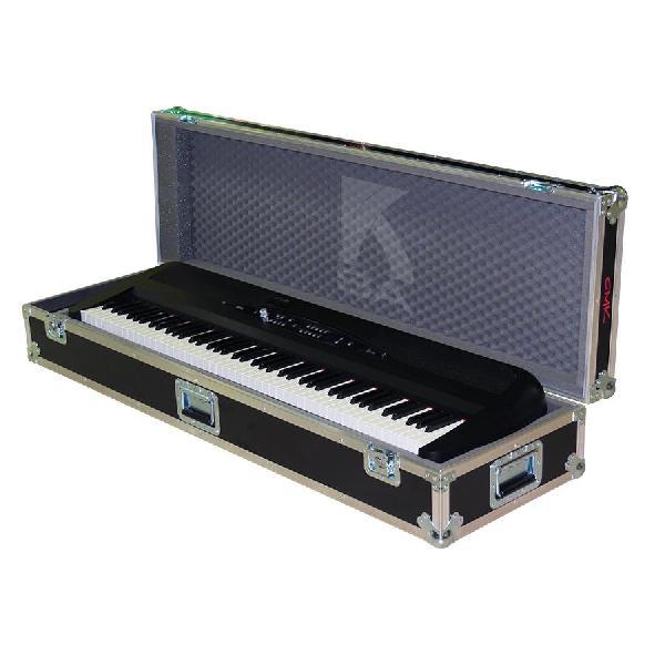 Foto do produto  Case KSA p/ Piano Digital KORG MOD. SP-280 BK
