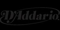 Veja mais produtos da marca D'Addario