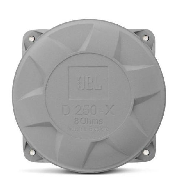 Foto do produto  Driver Fenólico D250X - Selenium