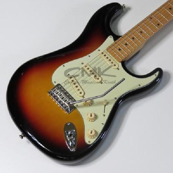Foto do produto  Guitarra Tagima Brasil T-635