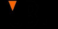 Veja mais produtos da marca JBL