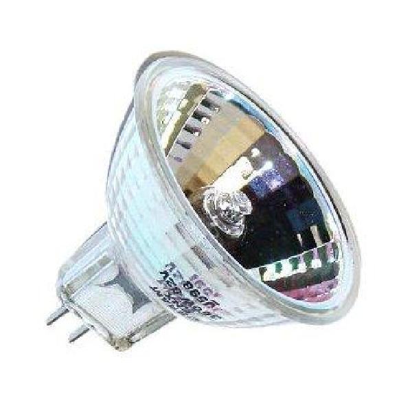 Foto do produto  Lâmpada Dicroica ELC/FA 24V/250W - Philips