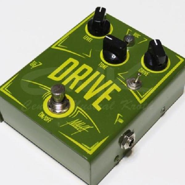 Foto do produto  Pedal Drive - Maicá