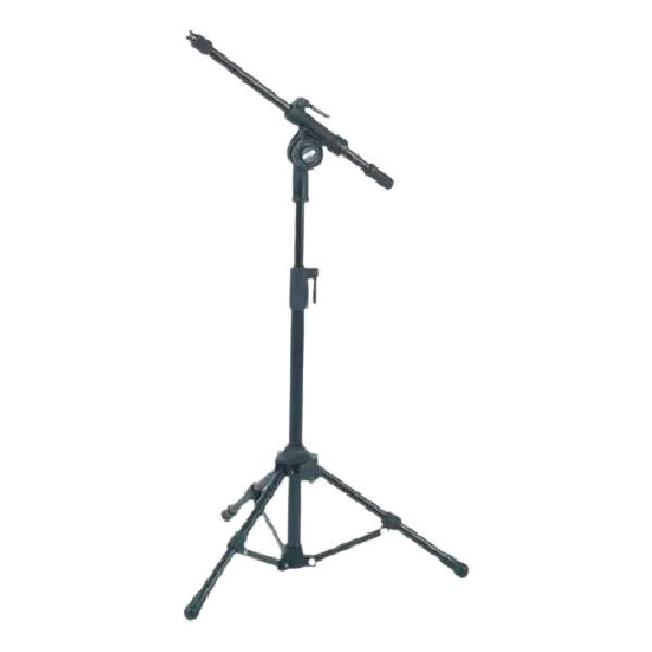 Foto do produto  Pedestal P/ Microfone Mini-Girafa (junior) - PMV-01-P JR