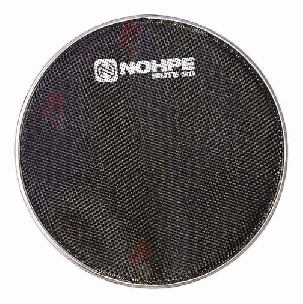 "Foto do produto  Pele Muda Nohpe 20 10"" Luen"