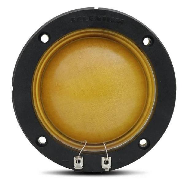 Foto do produto  Reparo Jbl Para Driver D300 E D305 (rpd300)