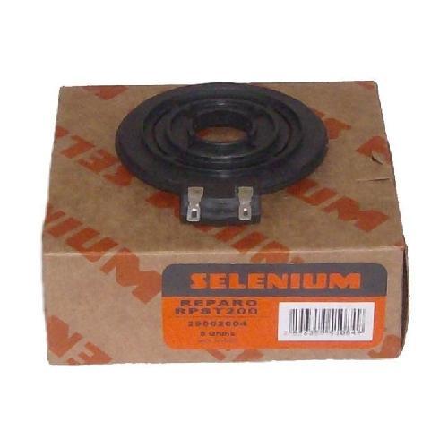 Foto do produto  Reparo para Super Tweeter ST200 - Selenium