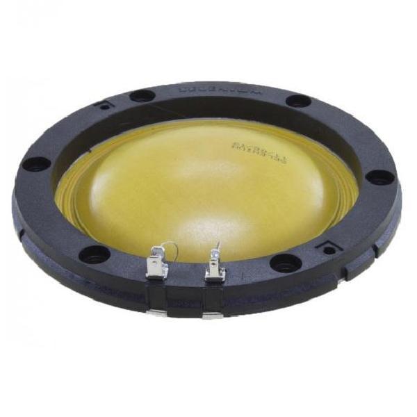 Foto do produto  RPD - Reparo para driver D400 e D405 - Selenium