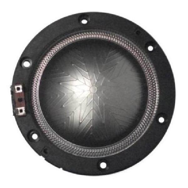 Foto do produto  RPD - Reparo para driver D4400Ti - D408Ti - Selenium