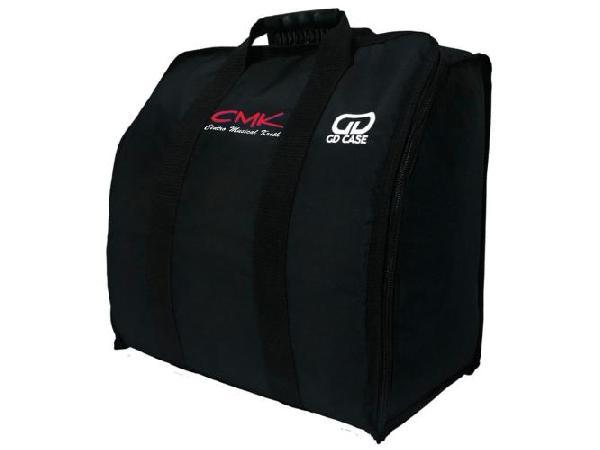 Foto do produto  Soft Bag para Acordeon 120 baixos