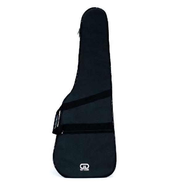 Foto do produto  Softbag para Guitarra GD Cases