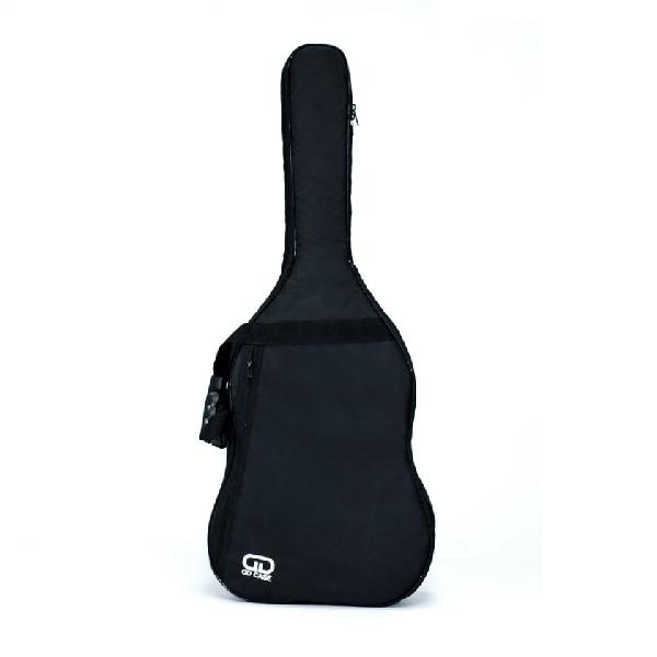 Foto do produto  Softbag para Violão Folk GD Cases