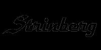 Veja mais produtos da marca Strimberg