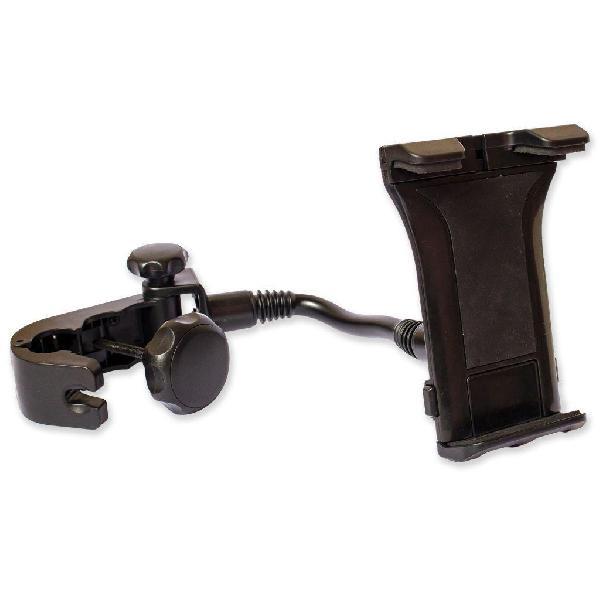 Foto do produto  Suporte Articulado Para Celular e Tablet Smart Sm3510