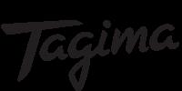 Veja mais produtos da marca Tagima