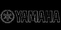 Veja mais produtos da marca Yamaha